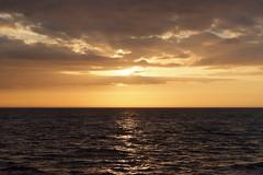 "_DSC6635 Sunset on ""Galapagos Fernandina Punta Espinoza area shoreline"" (ChanHawkins) Tags: sunset area punta april 12 fernandina fri espinoza pm"" ""galapagos shoreline"""