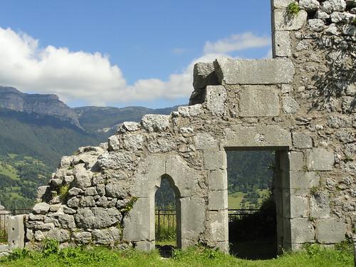 Château de Montbel © D. Dereani - Fondation Facim (9)