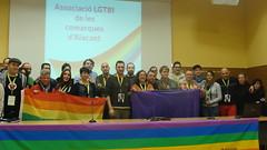 DSC01845 (Cultura Lgbti) Tags: alicante diversidad lesbianas lgtb gais transexuales bisexuales intersexuales culturalgbti