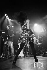 Goetia Session 2014 © FOL Contreras 02
