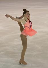 P2142516 (roel.ubels) Tags: amsterdam sport skating figure schaatsen 2014 onk jaapeden kunstrijden {vision}:{outdoor}=0889