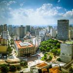 Sao Paulo (Sao Paolo, Brazil)
