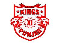 Punjab vs Bangalore Today Match Preview 31st T20 9 May 2014