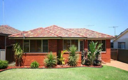 76 Denman Rd, Georges Hall NSW 2198