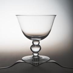 glassware-002 (Phynyght Studio) Tags: glass studio flash balance forks glassware