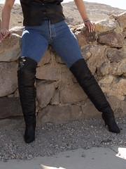 P6305311 (sultry_leather2003) Tags: woman leather fetish highheels boots lasvegas goddess kingdom bdsm heels latex sultry mistress milf leder femdom lack dominatrix domina paintednails prodomme thighboots reena longnails gilf bootfetish thighhighboots leathershorts leathersex leatherfetish jorrdan fetishmilf ladysultry sultryleather leathermilf ladysultrycom womenincharge milfinboots femdomfetish laureena bootedmilf therealladysultry leatherdomination milfmistress ladysultrylasvegas alternativelifetsyle goddessmistress