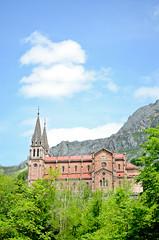 Asturias-18 (La mirada de Gema) Tags: asturias lagos covadonga cangasdeons fotografadepaisaje