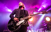 Band Of Skulls @ Saint Andrews Hall, Detroit, MI - 06-06-14