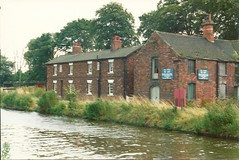 """Crowle Wharf • <a style=""""font-size:0.8em;"""" href=""""http://www.flickr.com/photos/124804883@N07/14245289463/"""" target=""""_blank"""">View on Flickr</a>"""