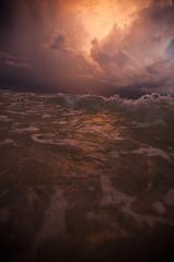 untitled (Miss Nikski) Tags: ocean storm gulfofmexico florida save3 save7 save8 save save2 save9 save4 save5 save6 savedbythedeltemeuncensoredgrou save10sebasbenitez