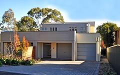 14A Brook Street, Torrens Park SA