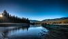 High Sierra Sunrise (TI_in_Yosemite) Tags: california yosemitenationalpark nikond600 gangstalking photomatixpro4 gimp28 workplacemobbing tokinaatx1735f4profx colorefexpro4 communitybasedstalking lightroom55