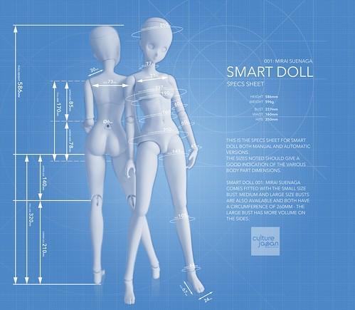 doll-vector