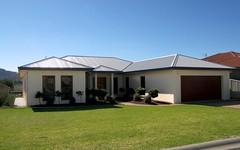 40 Warrah Drive, Tamworth NSW