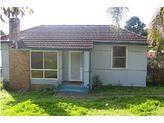 56 Lawrence Street, Peakhurst NSW