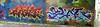 quickage-DSC_0579-DSC_0581 v2 (collations) Tags: toronto ontario graffiti osker cawt