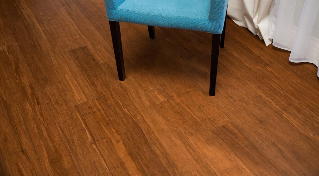 get free samples - Bamboo Hardwood Flooring
