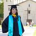 Commencement  2015 - Graduates #16
