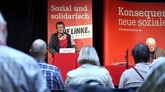 Gesundheitskonferenz, Wuppertal2016_06 (linksfraktion) Tags: 160924gesundheitskonferenz wuppertal foto niels holger schmidt