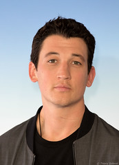 10-09-2016-23 Miles Teller (Thierry Sollerot) Tags: deauville2016 thierrysollerot tapis rouge deauville festival film amricain american