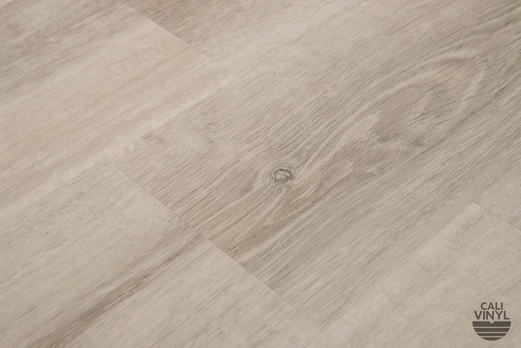 Lvf Plank Flooring Carpet Vidalondon