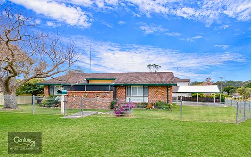 13 Green Street, Wallacia NSW 2745