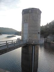P1210429 (a_ivanov2001) Tags: barragem de salamonde
