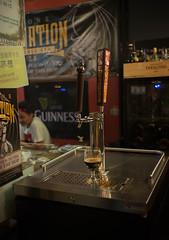 L1000239-1 (Toni.Wang73) Tags: orgasmo beer leicam leica m240 summicron 35mm taichung
