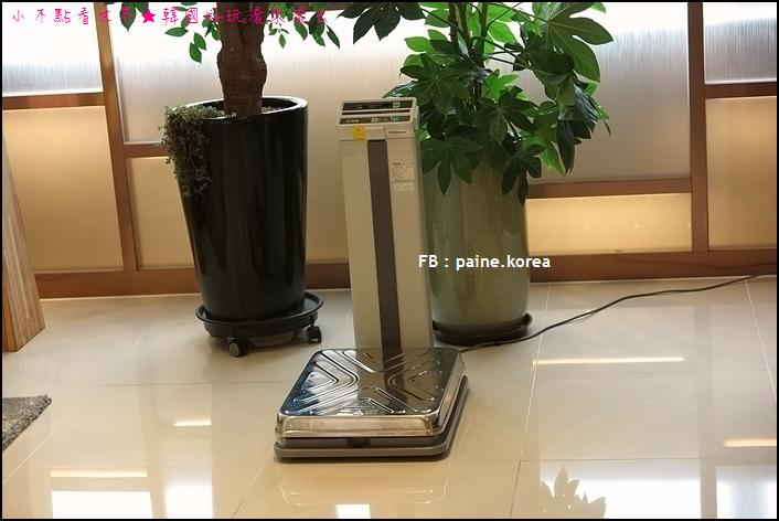 東大門美利來飯店 (12).JPG