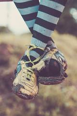 Resolve (sav.here) Tags: resolve love sports kid football