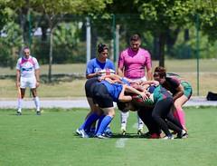 Rugby - 1 de 103 (84) (Alexandre Camerini) Tags: rugby uerj pregos