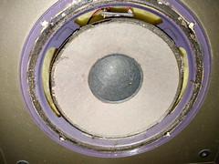 2016-11-06--120911 restauro casse (MicdeF) Tags: altoparlante cassa casse casseacustiche indianaline loudspeaker midrange restauro riconatura sospensione sospensioni woofer geo:lat=4193466523 geo:lon=1254016936 geotagged