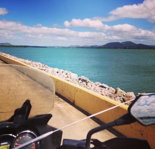 #motocandosemfronteiras #vemcomagarupa #mototravel #suzuki #brasiliacapitalmotoweek #motoadventure #vstrom #pauloafonso #withoutborders #pelomundo #f3energydrink#adventurerider #advriders #motorcycle #moto #ridetolive #advlife #adv #advlifestyle #motorcyk