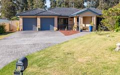 15 John Forrest Place, Sunshine Bay NSW