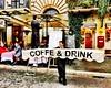 #igersroma #igersitalia #picoftheday #piazzanavona #ristorantepanzirone #ristorante #coffeanddrink #roma #rome #romeandyou #panzirone #smile #sympathy #simpatia #massimopisani (massimopisani1972) Tags: instagramapp square squareformat iphoneography uploaded:by=instagram massimopisani igersroma igersitalia picoftheday piazzanavona ristorantepanzirone ristorante coffeanddrink roma rome romeandyou panzirone smile sympathy simpatia