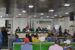 DSC_0046 (Vereador Victor da Foccus) Tags: altamira sessão do legislativo vereadores câmara xingu belo monte política