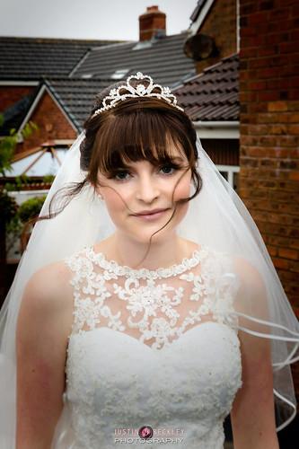 Katherine (nee Rhead) & Ashley Glover | Wedding Photos - © Copyright: Justin Beckley Photography | www.justinbeckleyphotography.com | Wedding Photographer in Devon