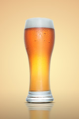 Beer (arielcoh) Tags: beer glass product productphotography