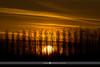 SUNSET HALLOWEEN (hajduphoto.hu) Tags: sunset halloween canon600d sun hungary