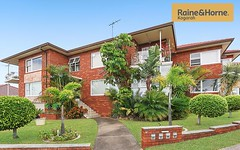 5/11 Rocky Point Road, Kogarah NSW