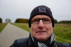 Selfie (osto) Tags: osto osto denmark sony scandinavia europa zealand october2016 danmark sjlland europe alpha77 a77 slt
