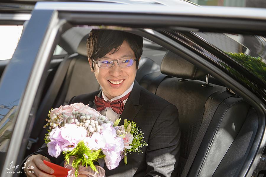 台北婚攝 婚攝 婚禮紀錄 潮港城 JSTUDIO_0034