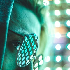 Tattoo Supermodel (Chris Lavish) Tags: tattoomodel tattoos tattoosupermodel tumblr topmodel tattoo trill tats inkmodel inked model modeling lamodels models lamodel lvmodels nycmodel malemodel hairmodel imgmodel supermodel miamimodel inkedmodel vegasmodel newyorkmodel fashionmodel newyorkmodels sunglassmodel classic chrislavish life nyc edge dedication art photoshoot portrait lavishnyc lavish