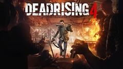 الإعلان عن تفاصيل الـSeason Pass ونسخة الـDeluxe Edition من Dead Rising 4 (www.3faf.com) Tags: 10 أكثر إلى على في فيديو مستوى مميزة من
