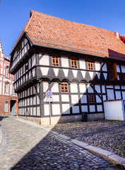 _MG_4875_6_7.jpg (nbowmanaz) Tags: germany places europe halberstadter quedlinburg