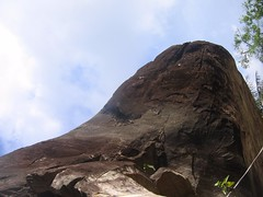 Shri Jenukallamma Temple, Ammana Ghatta Photography By CHINMAYA M.RAO  (120)