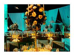 Bodas (15) (orspalma) Tags: boda wedding matrimonio torta cake flores flowers fiesta party peru trujillo latinoamerica decoracion dj baile dance amor love velas candles elegante fancy lujo luxury candelabro chandelier copas glasses