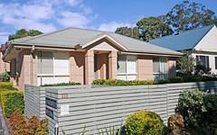 3/200-202 Railway Street, Woy Woy NSW