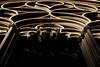 Sa llotja (amargureiro) Tags: palmademallorca palma mediterranean mediterráneo gothic window buildings arquitectura architecture gotico stones d80 1870mmf3545 nikon