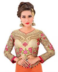 1004 (surtikart.com) Tags: saree sarees salwarkameez salwarsuit sari indiansaree india instagood indianwedding indianwear bollywood hollywood kollywood cod clothes celebrity style superstar star
